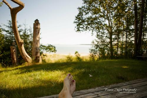 20120623-328C2293-Cottage-WM by {Pamela Zmija Photography}