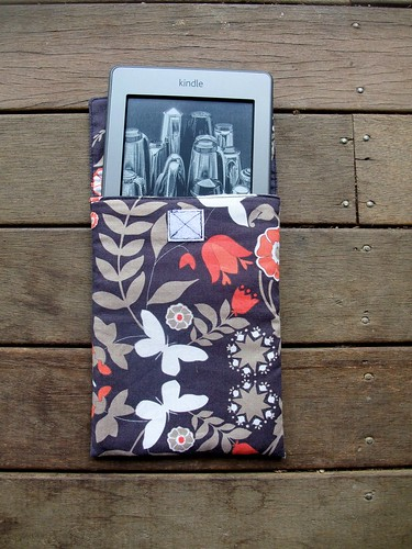 Kindle Cover (3)
