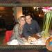 dia_namorados_hotel_acqualokos_24