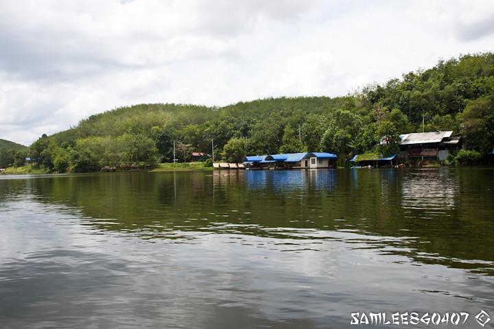 20120512 Waterview Restaurant @ Danok-6