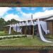 05_sede eventos Hotel Fazenda Ácqua Lokos