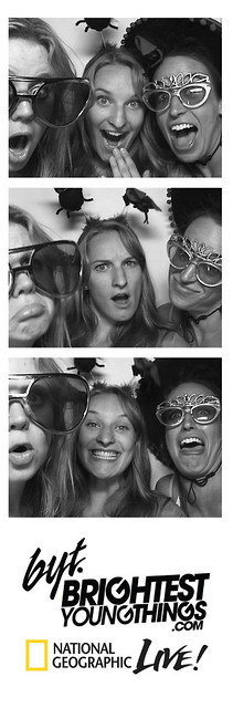Poshbooth045