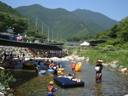 Sinwon-ri