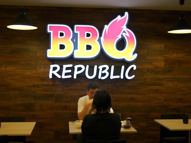 BBQ Republic-004