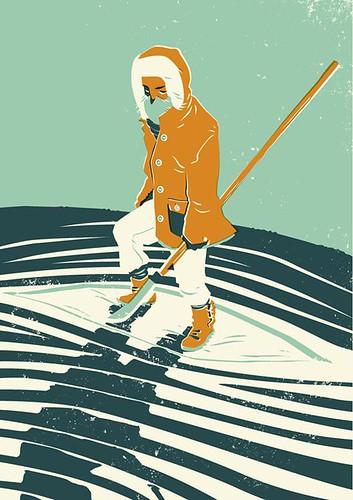 Illustrations-by-Matt-Taylor-12