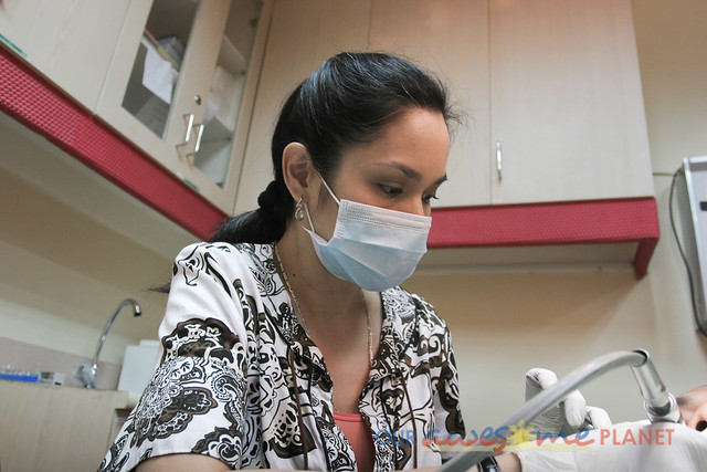 Healthway Executive Checkup-34.jpg