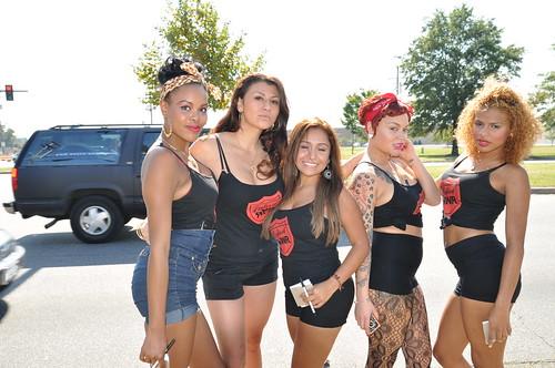 rnr girls (1)