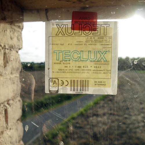 TECLUX