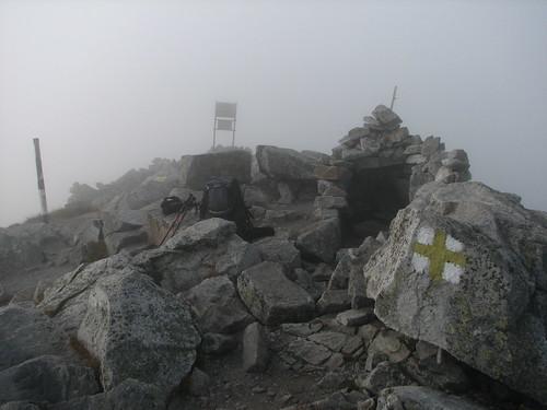 Vârful Peleaga