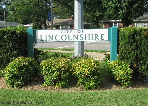 Lincolnshire Louisville KY 40220 Homes For Sale off Browns Ln Near Taylorsville Road by EarlWeikel.com