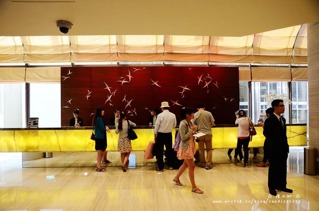 香港澳門自由行 美食景點住宿購物懶人包~   陳小沁の吃喝玩樂