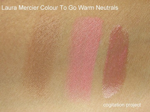 Laura-Mercier-Holiday-2012-colour-to-go-warm-neutrals-IMG_3802