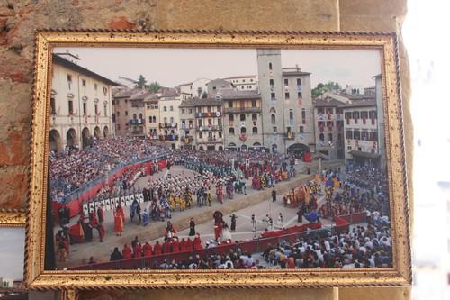 20120809_5110_Arezzo-jousting-festival