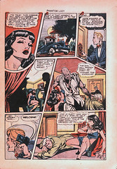 Phantom Lady 015-09