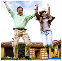 closing excitement property guiding