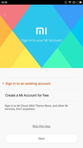 Screenshot_2016-09-15-22-30-10_com.xiaomi.account