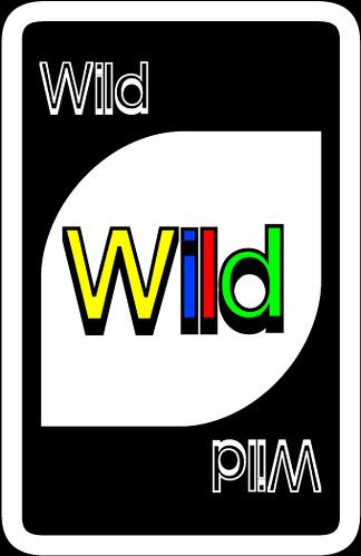 wild card property guiding