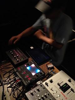 Dee-Cie Freaks Vol.3: HOTARU-YA