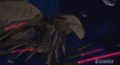 Gundam AGE 4 FX Episode 45 Cid The Destroyer Youtube Gundam PH (30)