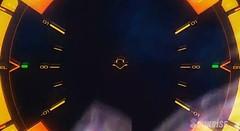 Gundam AGE 4 FX Episode 45 Cid The Destroyer Youtube Gundam PH (93)