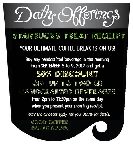Starbucks-Treat-Receipt-September-2012