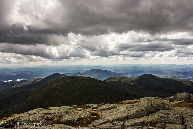 2012_Sep_01_ADK Marcy_119
