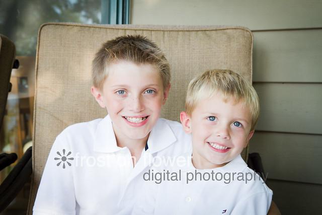 20120826-family-1132.jpg