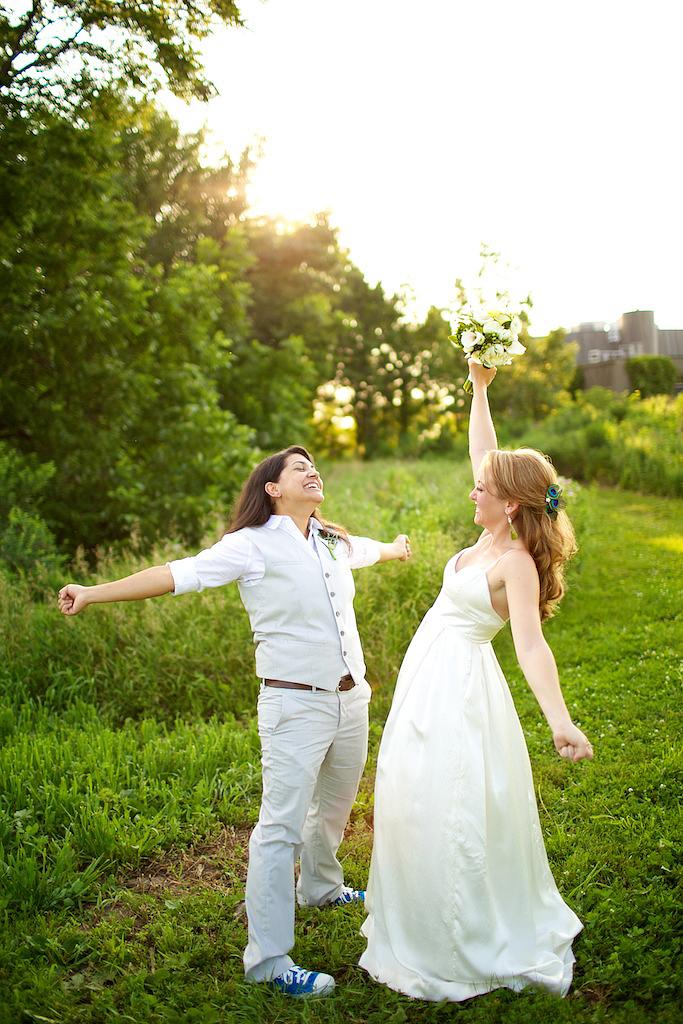 Kelsey & Meghan Wedding 473_Resized