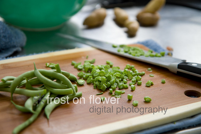 20120915-chefbox-100.jpg
