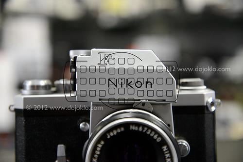 Nikon D610 D600 autofocus af system points full frame viewfinder