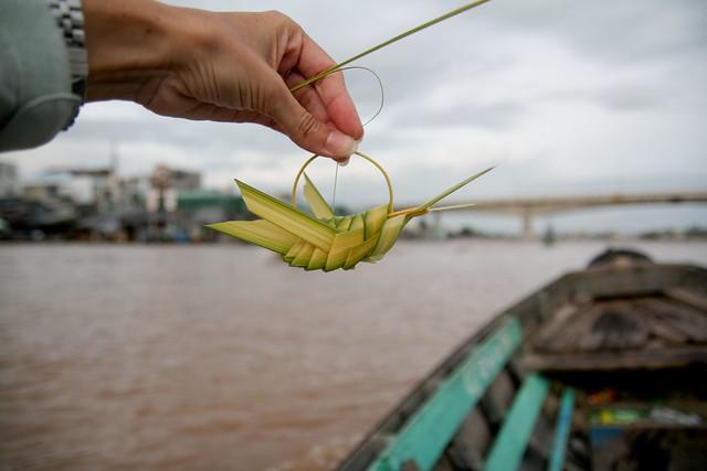 floating market-5