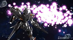 Gundam AGE 4 FX Episode 45 Cid The Destroyer Youtube Gundam PH (8)