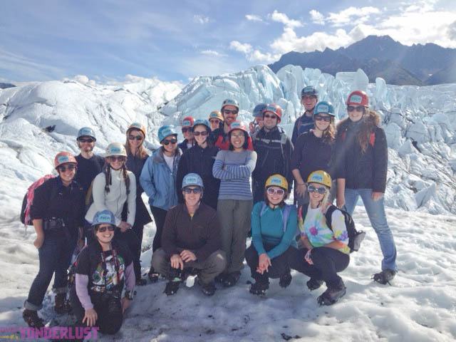MatanuksaGlacierAlaska-22.jpg