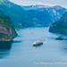 Sogne Fjord Trip - Day 5 - ship-21 Eurodam