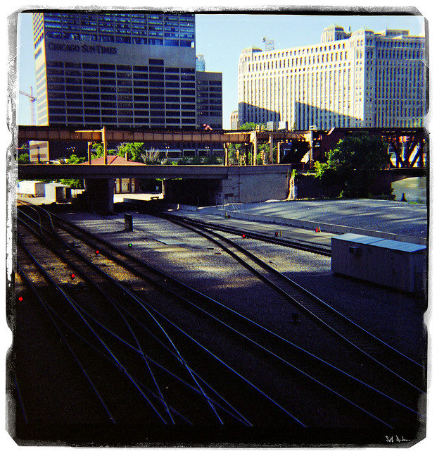 Merchandise Mart Negative Scan 9-10-12