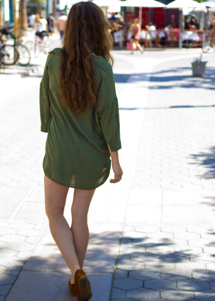 IMG_0314-out