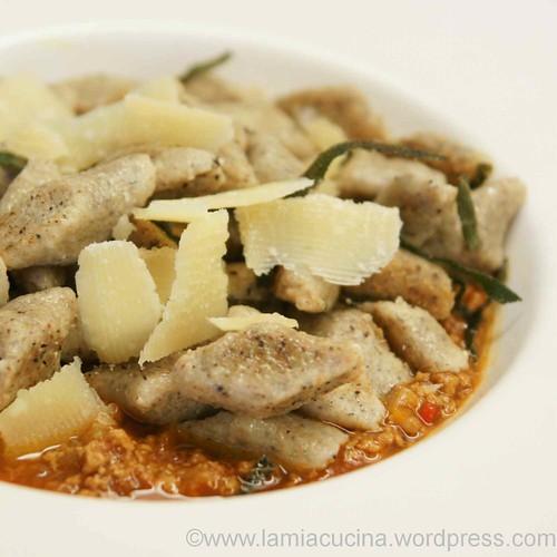 Gnocchetti di grano saraceno 0_2012 09 19_7333