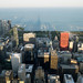 Chicago220912-1010142.jpg
