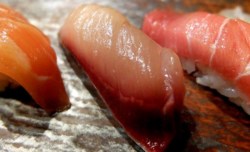 Tomoe Sushi_06