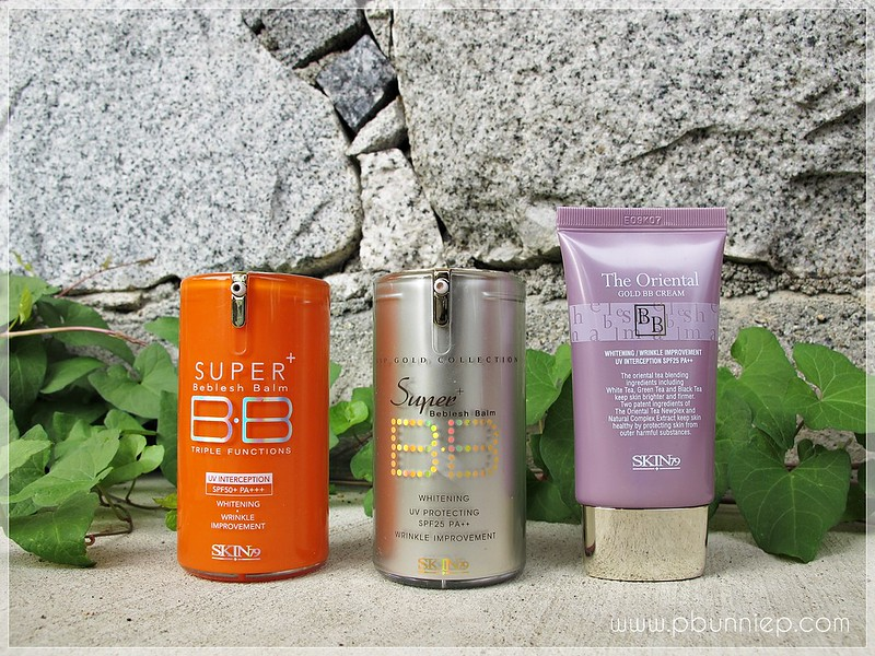BB cream collection_02