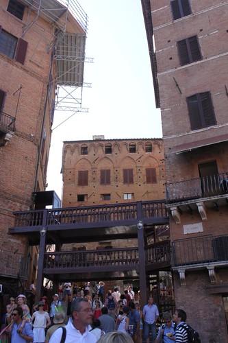 20120808_5049_Siena-piazzo-comunale