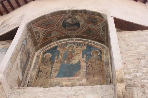20120810_5179_Assisi