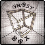 ghostbox logo