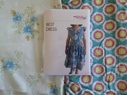 Best Dresses for Clare & Stella