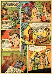 Super Duper Comics 03 - 04