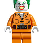10937 Joker