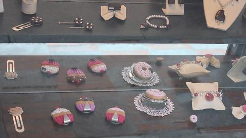 20120815_5718_Passignagno-jewellry-shop