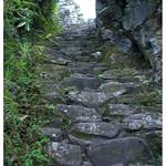inca_trail_0217