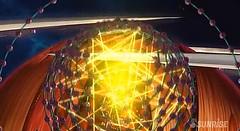 Gundam AGE 4 FX Episode 46 Space Fortress La Glamis Youtube Gundam PH (111)