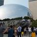 Chicago220912-1010110.jpg